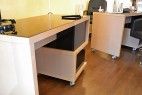 mobilier_comercial (12)